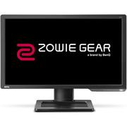 明基 ZOWIE GEAR XL2411 24英寸1ms响应 144HZ刷新 XL2411Z升级版 电竞显示器 电脑液晶显示屏