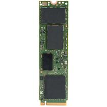 英特尔 600P系列 128G M.2 2280接口固态硬盘产品图片主图