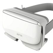 蚁视(ANTVR) 虚拟现实智能VR眼镜3D头盔
