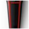 飞利浦 电动剃须刀 S118/02双刀头 清洁切剃系统 带升级银离子抗菌材料产品图片3
