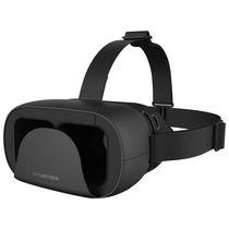暴风魔镜 小D 虚拟现实智能VR眼镜3D头盔 黑色产品图片主图