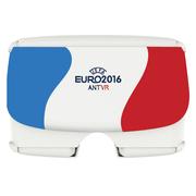 蚁视(ANTVR) 欧洲杯纪念版 智能3D眼镜 VR头盔