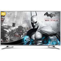 酷开 50U2 50英寸智能超高清 20核4K游戏平板液晶电视 创维出品产品图片主图