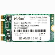 朗科 超光系列 N530N 240GB M.2 2242 SATA3固态硬盘