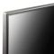 飞利浦 248C6QJSW 23.8英寸  四边细窄边 PLS宽视角 HDMI、DP接口 摩登液晶显示器产品图片4