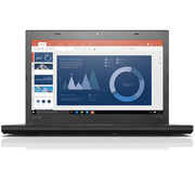 ThinkPad T460(20FNA06DCD)14英寸笔记本电脑(i5-6200U 4G 256G SSD 2G独显 Win10 正版office)