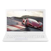 三星 550R5L-Z06 15.6英寸超薄笔记本(i5-6200U 8G 256GSSD GT9402G独显 高清屏 Win10)金