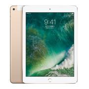 苹果 iPad Air 2 平板电脑 9.7英寸(32G WLAN+Cellular版/A8X 芯片/Retina显示屏 MNVR2CH)金色
