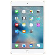 苹果 iPad mini 4 平板电脑 7.9英寸(32G WLAN版/A8芯片/Retina显示屏/Touch ID技术 MNY22CH)银色