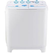 威力 XPB82-8208S 半自动双杠波轮洗衣机 8.2公斤产品图片主图