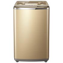 卡萨帝 C801 100U1 10公斤强力波变频全自动洗衣机  直驱变频 免清洗内筒产品图片主图