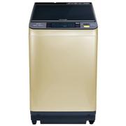松下 XQB80-X8156 8公斤 波轮全自动洗衣机