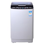 澳柯玛 XQB70-1728TD 7公斤   全自动波轮洗衣机 (黑色)