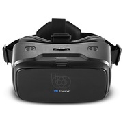 BOSSNEL E5 虚拟现实智能VR眼镜3D头盔
