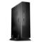 七喜 IABOX N20(Intel酷睿i3-4020Y 4G 240G SSD WIFI )商用办公便携家用台式电脑迷你小主机产品图片1