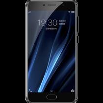 vivo X7 全网通 4GB+64GB 黑曜石产品图片主图