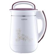 苏泊尔 DJ13B-W23E 豆浆机 1.3L多功能304不锈钢杯体豆浆机