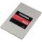 东芝  A100系列 120G SATA3 固态硬盘产品图片4