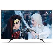 飞利浦 40PFF5661/T3 40英寸 护眼全高清LED智能电视 (护眼舒适蓝)