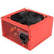 安钛克 BP400PX PRO(彩盒包装包装)