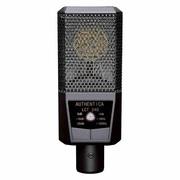 莱维特(LEWITT) LCT 240电容麦克风 录音 主播 YY K歌话筒