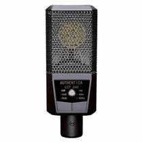 莱维特(LEWITT) LCT 240电容麦克风 录音 主播 YY K歌话筒产品图片主图
