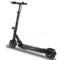 艾思维 电动滑板车 代驾小电动车自行车锂电池电动车便携成人可折叠车代步车 迷你折叠电瓶车 S7(续航35-45公里)产品图片1