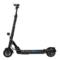 艾思维 电动滑板车 代驾小电动车自行车锂电池电动车便携成人可折叠车代步车 迷你折叠电瓶车 S7(续航35-45公里)产品图片2