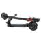 艾思维 电动滑板车 代驾小电动车自行车锂电池电动车便携成人可折叠车代步车 迷你折叠电瓶车 S7(续航35-45公里)产品图片3