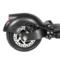 艾思维 电动滑板车 代驾小电动车自行车锂电池电动车便携成人可折叠车代步车 迷你折叠电瓶车 S7(续航35-45公里)产品图片4