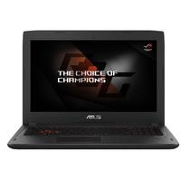 华硕 飞行堡垒FX60VM6700 15.6英寸笔记本(i7-6700HQ/8GB/1TB/GTX1060)产品图片主图