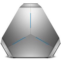 外星人 Area51-4878水冷游戏电脑主机(i7-6950X 32GB 512G SSD+4T 双GTX1080 8G独显 Win10银)产品图片主图