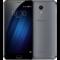 魅族 魅蓝Max 64GB 全网通 灰色产品图片1