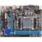 梅捷 SY-A86K 全固版 S2 主板(AMD A68H/Socket FM2+)产品图片1