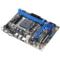 梅捷 SY-A86K 全固版 S2 主板(AMD A68H/Socket FM2+)产品图片2
