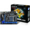 梅捷 SY-A86K 全固版 S2 主板(AMD A68H/Socket FM2+)产品图片4