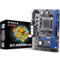 梅捷 SY-A68M 全固版 V2.0 主板(AMD A68H/Socket FM2+)产品图片3