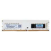 光威  战将 DDR4 8G 2400频 台式机内存