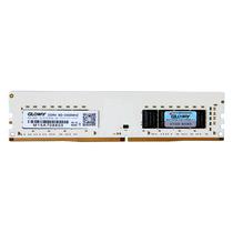 光威  战将 DDR4 8G 2400频 台式机内存产品图片主图