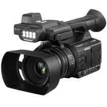 松下 HC-PV100GK 高清摄像机产品图片主图