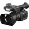 松下 HC-PV100GK 高清摄像机产品图片1