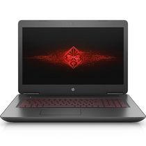 惠普 暗影精灵II代PLUS 17.3英寸游戏笔记本(i7-6700HQ 16G 256GSSD+1T GTX1070 8G GDDR5独显 IPS FHD)产品图片主图