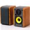 漫步者 R1000BT 2.0声道 多媒体音箱  蓝牙音箱产品图片1