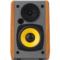 漫步者 R1000BT 2.0声道 多媒体音箱  蓝牙音箱产品图片4