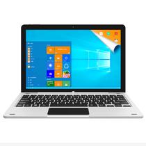 台电 Tbook 12 Pro 二合一平板电脑 双系统 12.2英寸(Intel X5 4G+64G 1920x1200 正版Win10+安卓)产品图片主图