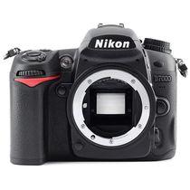 尼康 D7000套机(18-200mm VR)产品图片主图