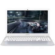 三星 500R5L-Z05 15.6英寸超薄笔记本(i7-6500U 8G 500G+128G SSD 2G独显 全高清屏 Win10)白
