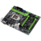 铭瑄 MS-Z170MD4 Turbo 主板(Intel Z170/LGA 1151)产品图片3