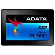 威刚  SU800 256G 3D NAND SATA3固态硬盘