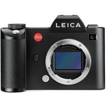 徕卡 SL(Typ601)全画幅无反相机 单机身产品图片主图